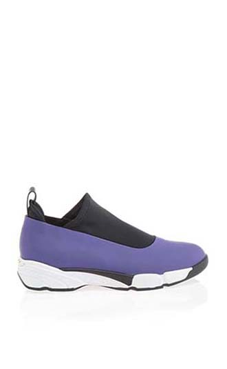 Wonderful Just Cavalli Shoes Fall Winter 2016 2017 Footwear For Women