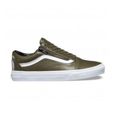 66fa3e9e139 vans male shoes sale   OFF68% Discounts