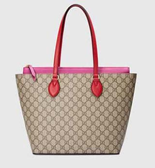 Awesome In Every Category, From Clothes To Hair To Makeup, We Have Spotted The Hottest 2017 Runway Trends, But I Gotta Admit  The Spring Summer 2017 Handbag Trends  Duffle Bags Are One Of The Spring Summer 2017 Bag Trends After All, When