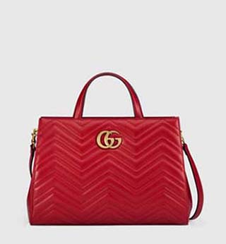 Luxury Gucci Bags Fall Winter 2016 2017 Handbags For Women 25