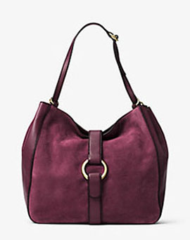 Michael Kors bags fall winter 2016 2017 for women