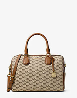 Michael Kors Bags Fall Winter 2016 2017 For Women 49