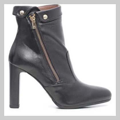 Nero Giardini shoes fall winter 2016 2017 for women
