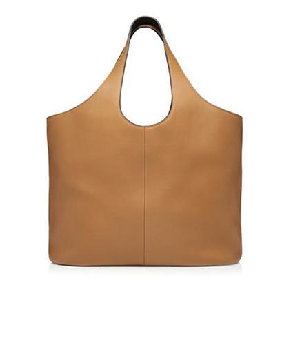 Popular   Shoes Amp Accessories Gt Women39s Handbags Amp Bags Gt Handb