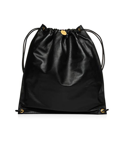 Model Tom Ford Women Leather Shoulder Bag  Spence Outlet