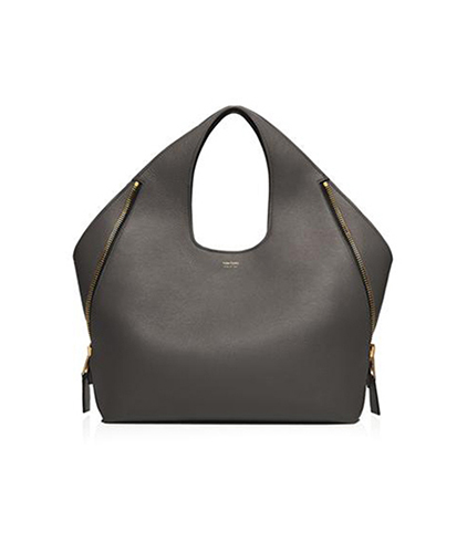 Innovative   Shoes Amp Accessories Gt Women39s Handbags Amp Bags Gt Handb
