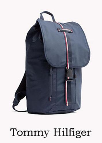 Tommy Hilfiger Backpack Mens