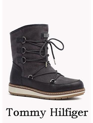 Excellent Shoes  Tommy Hilfiger Shoes 1  Polyvore
