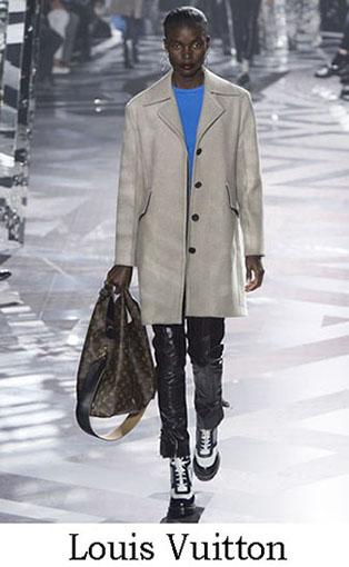 Louis Vuitton Fall Winter 2016 2017 Lifestyle Women 20