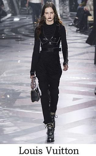 Louis Vuitton Fall Winter 2016 2017 Lifestyle Women 41