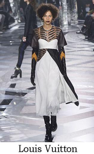 Louis Vuitton Fall Winter 2016 2017 Lifestyle Women 45