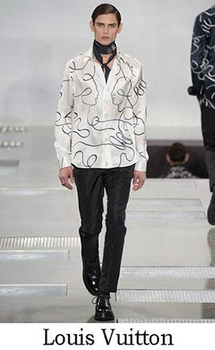 Louis Vuitton Fall Winter 2016 2017 Style Brand Men 40