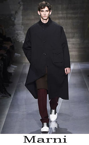 Marni Fall Winter 2016 2017 Fashion Clothing For Men 10