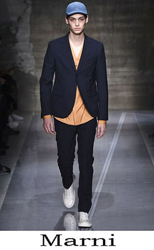 Marni Fall Winter 2016 2017 Fashion Clothing For Men 25