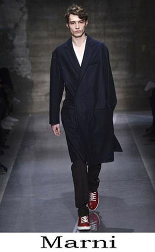 Marni Fall Winter 2016 2017 Fashion Clothing For Men 5