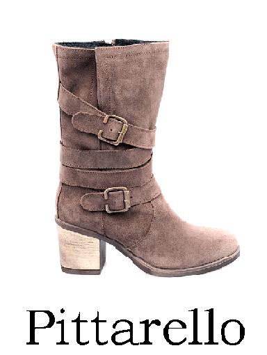 Model Women39s Boots FallWinter 20162017  Cinefog