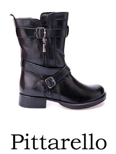 Cool Boots FallWinter 20162017  Fashion Trends  Howomen Magazine