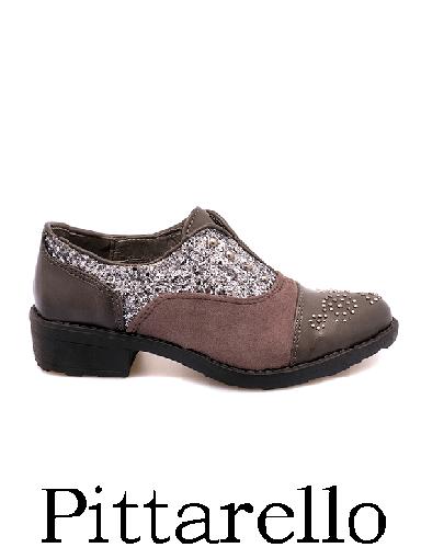 Elegant Zara Shoes Fall Winter 2016 2017 Footwear For Women 35
