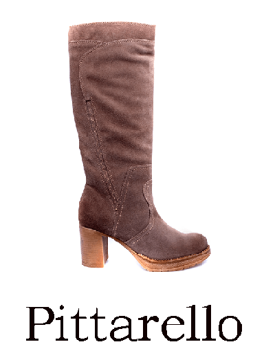 Cool Pittarello Shoes Fall Winter 2016 2017 Footwear For Women