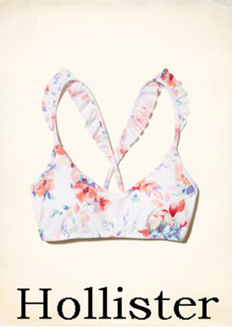 Bikinis Hollister Summer Catalog Swimwear Hollister 7