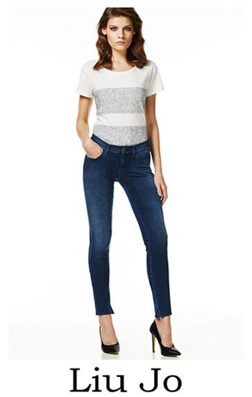 Clothing Liu Jo Summer Sales 7