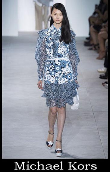 Clothing Michael Kors Spring Summer For Women 1