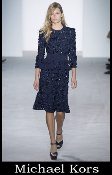Clothing Michael Kors Spring Summer For Women 4