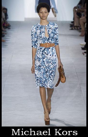Clothing Michael Kors Spring Summer For Women 5