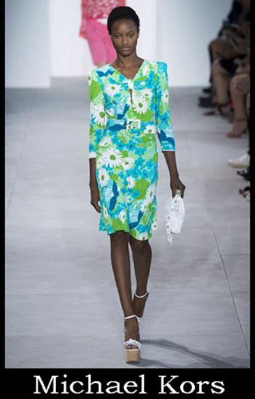 Clothing Michael Kors Spring Summer For Women 6