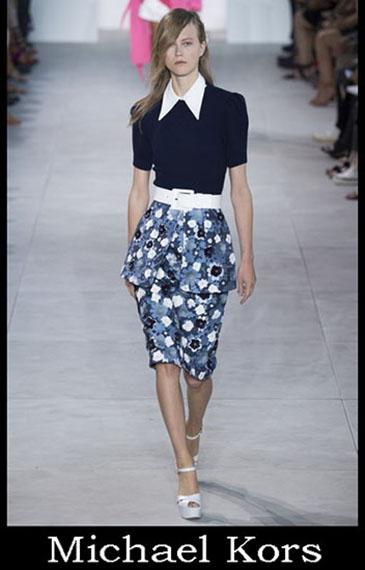 Clothing Michael Kors Spring Summer For Women 7