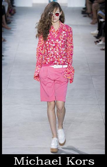 Lifestyle Michael Kors Spring Summer For Women 7