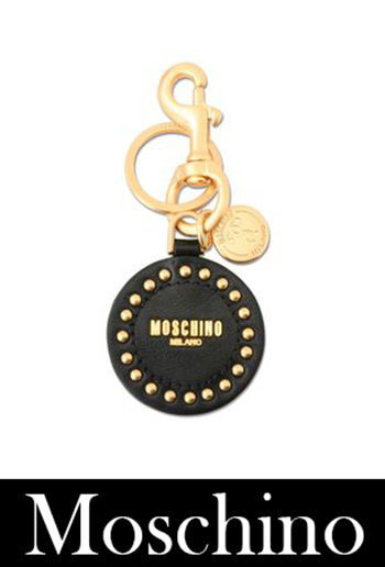 Accessories Moschino For Women Fall Winter 6