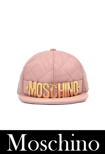 Accessories Moschino For Women Fall Winter 8