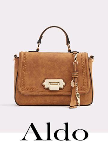 Accessories Aldo Bags For Women 2
