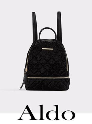 Accessories Aldo Bags For Women 4