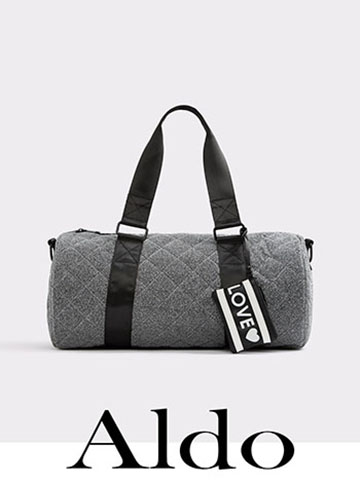 Accessories Aldo Bags For Women 5