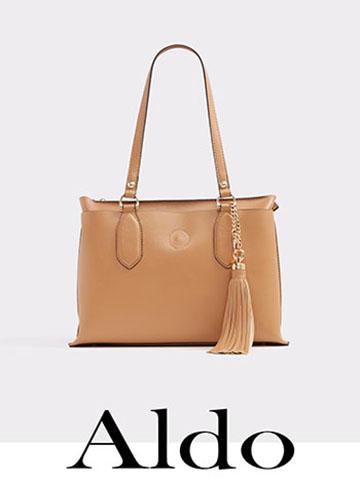 Accessories Aldo Bags For Women 6