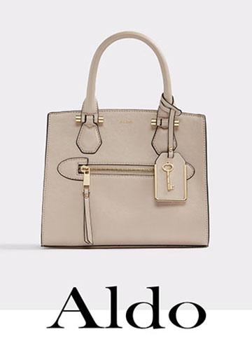 Accessories Aldo Bags For Women 8