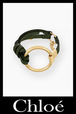 Accessories Chloé For Women Fall Winter 7