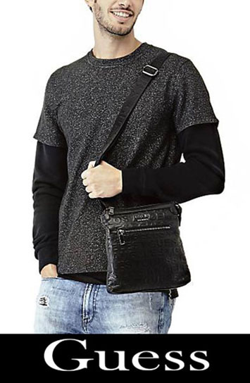 Accessories Guess Bags For Men 1
