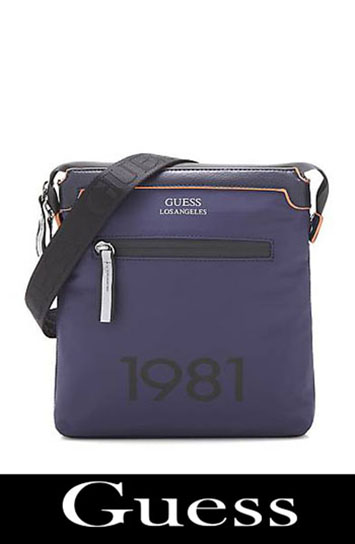 Accessories Guess Bags For Men 2