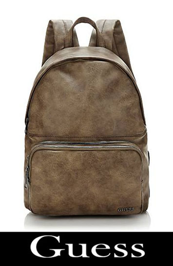Accessories Guess Bags For Men 4