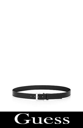 Accessories Guess Fall Winter 2017 2018 For Men 2