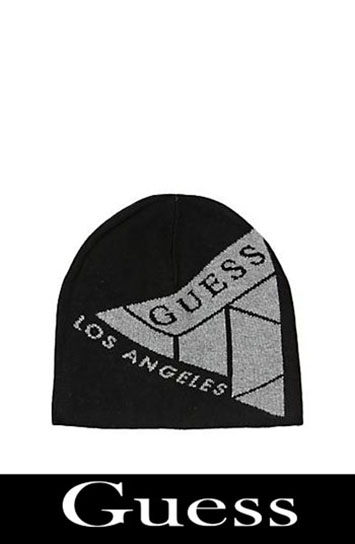 Accessories Guess Fall Winter 2017 2018 For Men 7