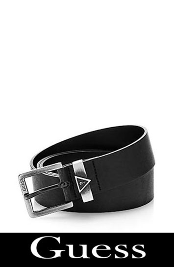 Accessories Guess Fall Winter 2017 2018 For Men 8
