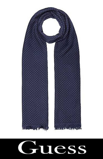 Accessories Guess For Men Fall Winter 6