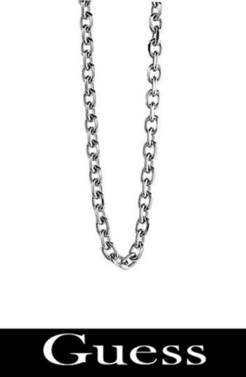 Accessories Guess For Men Fall Winter 7