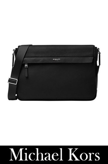 Accessories Michael Kors Bags For Men 1