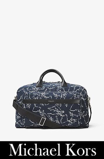 Accessories Michael Kors Bags For Men 2