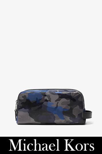 Accessories Michael Kors Bags For Men 3